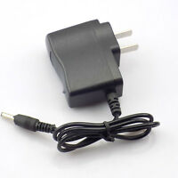 For headlamp Torch flashlight AC Wall Power Charger for 18650 Battery US Plug