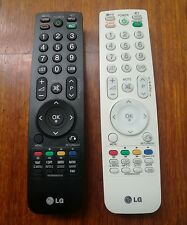 GENUINE LG TV REMOTE CONTROL for AKB69680403 AKB72915207 AKB73655804 AKB69680438