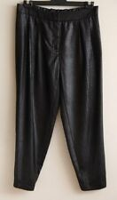 Witchery Polyester Capris, Cropped Pants for Women