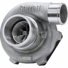Garrett 849894-5001S GTX2860R Gen II Super Core Turbo Charger