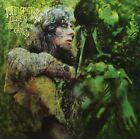 JOHN MAYALL - BLUES FROM LAUREL CANYON: CD ALBUM (Remastered 2007)
