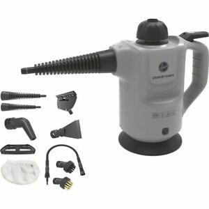 Hoover SGE1000001 Handheld Corded Steam Cleaner - 39600210