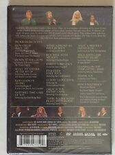 GAITHER GOSPEL SERIES HOW GREAT THOU ART with Homecoming Friends DVD SEALED NEW