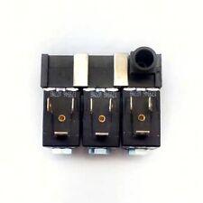 Magnetventilblock 24V DC165853 JURA Impressa X9 Kaffeevollautomat Art. Nr: 65153