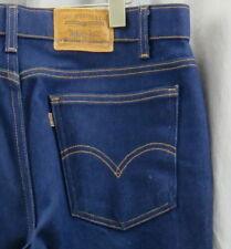 Ropa, calzado y complementos azules Levi's