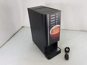 Chocolate Duo 2 Hot Chocolate Machine