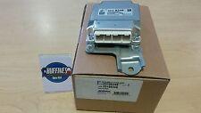 New OEM Transmission Control Module - 2014-2015 Chevrolet Spark (25188346)