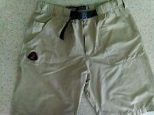 Killtec Trekkinghose , kurze Shorts , Gr. XL Neu