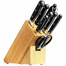 Unbranded Stainless Steel Knife Set Kitchen Knives