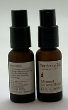 Perricone MD Cosmeceuticals Advanced Eye Area Therapy 15mL/0.5oz