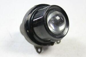 2006- 2011 Buick Lucerne Right RH or Left LH Clear Lens Fog Light 10335108 OEM