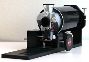 Questar Cinema Model (Vary rare, excellent)