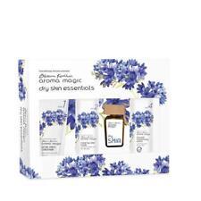 New Aroma Magic Dry Skin Essentials Kit Free Shipping