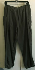 Eileen Fisher Tencel Pant