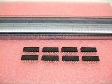 1Mb lot 8pc Nos Mitsu 1Mb x1 70ns 19-20pin Zip memory Fpm Dram Apple Ii-Amiga-Pc