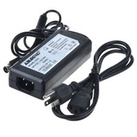 4-Pin AC Adapter for Linksys Business LGS116P 16-Port Desktop Gigabit PoE Switch