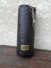 Sac de frappe boxe. Seletti Boxitalia.