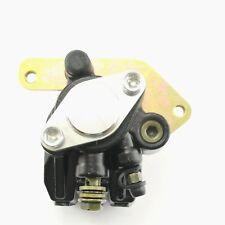 Honda Rear Brake Caliper Assembly For TRX400X  With Pad 2009, 2012-2014