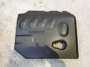 Volvo V50 S40 C30 2.0 Diesel Engine Cover