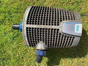 Aquamax Eco 10000 Pond Pump