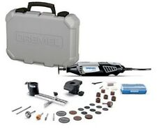 NEW - Dremel 4000-2/30 120-Volt Variable Speed Rotary Tool Kit - Corded
