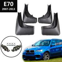 Genuine BMW G32 620d 620dX 630d 630dX 630i 640dX Grille Front Left 51117415215