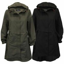 Hood Summer Coats & Jackets for Women