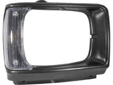GRILLE Headlight Door fits Toyota Pickup 1982-1983 Replacement Grill Part
