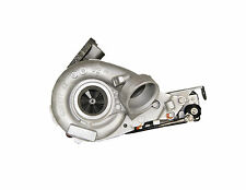 Mercedes C E Class 200 220CDI W204 W211 136HP 170HP 752990 Turbocharger Turbo