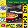 Oven Guard NoStik Liner & Reusable Non Stick Baking Mat AUSSIE BRAND & GUARANTEE