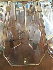 Unbranded Accessories Art Deco Home Lighting & Fans