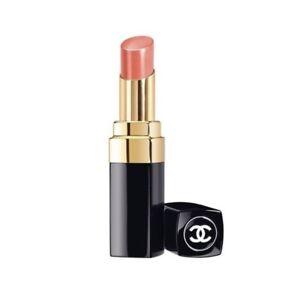 Chanel lipstick (69 Flirt)