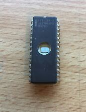 Intel D27128A-2 NMOS Eprom 16k x 8 UV Erasable RARE