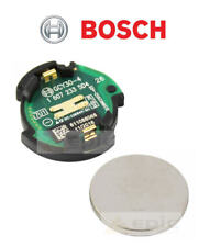 Bosch GCY 30-4 Simply Connected Bluetooth Connectivity Module Chip 1600A00R26