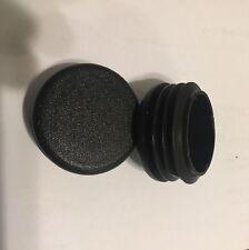 schwarz Sattel Eldorado Deckenhalter STANDARD