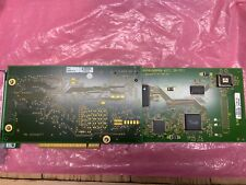 Screen, Fuji Agfa Heidelberg Pif PCI Interface