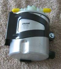Fram PS10326 Filtro de combustible nos Renault Megane Scenic nos