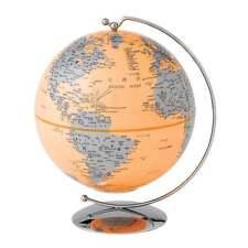 Globe COLLEZIONE LUCE ARANCIONE-UP Globe MINI Nuovo in Scatola a27305