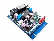 KB Electronics KBBC-24M battery DC-DC control 9500 upc 024822095006 40A 1/2-1HP