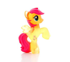 "My Little Pony Blind Bag Wave 8 ""FLUTTERSHY"" Mini Friendship is Magic"