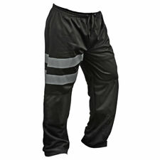 Tour Roller Hockey Pants Spartan XT Black