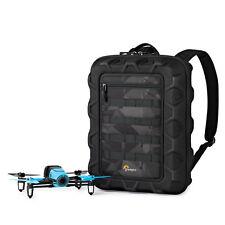 Lowepro Drone Guard CS300 Parrot Bebop Hubsan 501S Backpack Rucksack Case Black