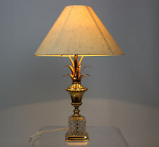 Lampenamp; Design Kaufen 1969Günstig Palme Lampe In Leuchten1960 KJFc3lT1