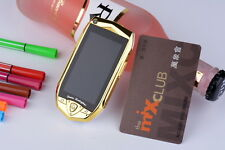 """2016 New Labogini Smallest 2.45"""" Touch Screen 3G Android Smart Mobile Phone WIFI"""