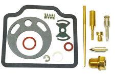 Kit carburateur pour la Honda CB 750 F1 / K1 de 1969 a 1971     (er)