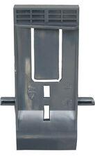 Cisco 7910 7940 7941 7942 7945 7960 7961 7962 7965 Phone Stand Lock Charcoal NEW
