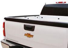 Tailgate Cap Protector-Fleetside STAMPEDE BRC0030