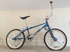 Ammaco Freestyle Old School Bmx Bike