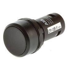 ABB CP1-10B-11 Drucktaster 1SFA619100R1076
