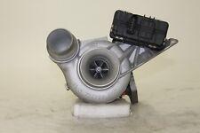 Turbolader BMW 520d (F07/ F10/ F11) 135 Kw # 49335-00642 -ORIGINAL + DPF Prüfung